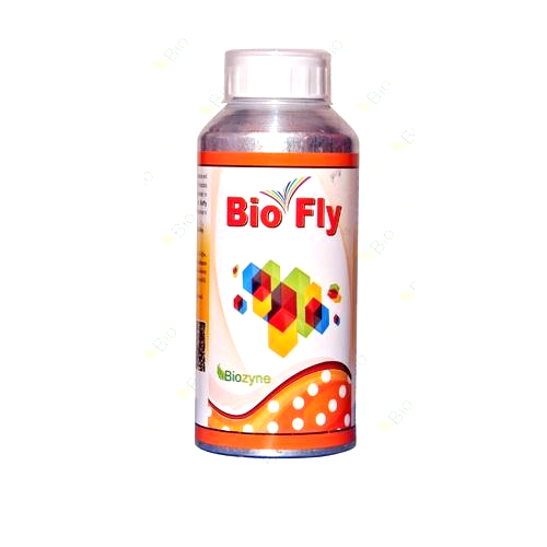 Biofly Agriculture Insecticides