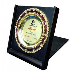 Box Frame For Thala Trophy (VJB)
