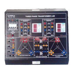 Transformer Lab Trainer