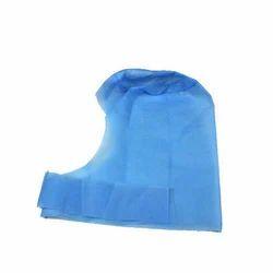 Surgical Hood Cap