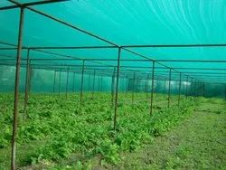 Garware Hdpe Agro Shade Net, For Agriculture, Nursery, Packaging Type: Roll