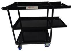 Medium Duty Utility Cart