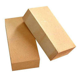 High Quality Rectangle Refractories Bricks