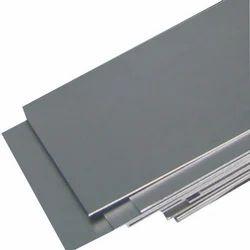 6082 T6 Aluminum Sheets