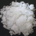 Powder Ammonium Dihydrogen Phosphate Acs, Packaging Size: 25 Kg