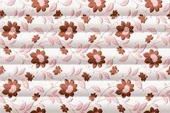 ODH Hanger Pink HL Tiles