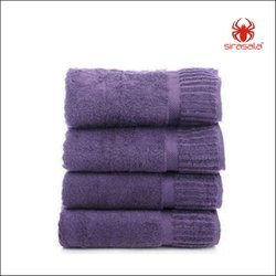 Cotton Hand Towels / Face and Hand Towels / Bath Towels