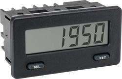 Digital Gas Indicators & Controllers