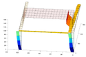 STRUCTURAL VIBRATION ANALYSIS