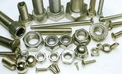 Stainless Steel Serrated Flange Bolt