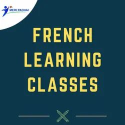 French Learning Classes