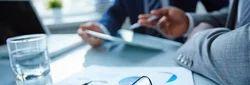 Document Management And Verification Services
