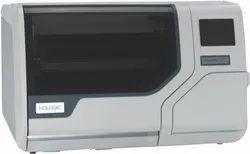 Thinprep 5000 Processor