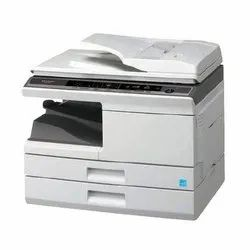 Sharp AR-203E Photocopier Machine