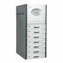 Super 400D UPS