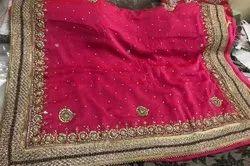 Bollywood Bridal Sarees
