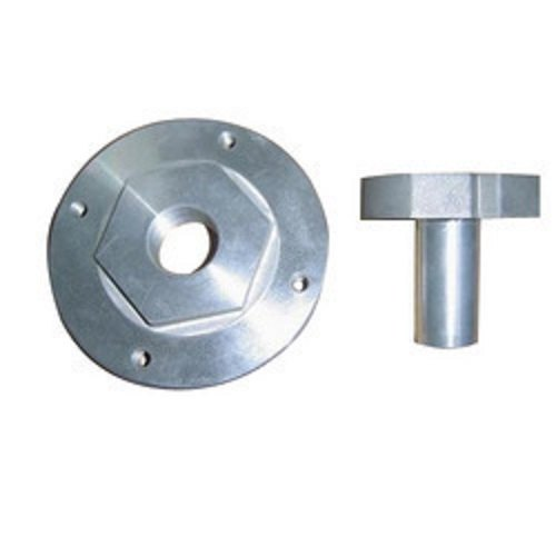 Zinc Casting for Pneumatic Tools