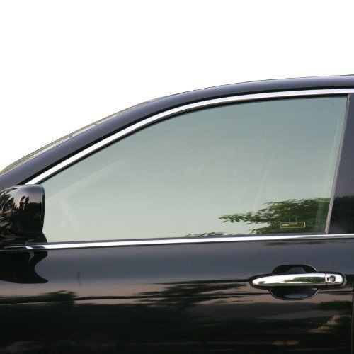 Global Automotive Infrared Reflective Film Market 2020 Future Opportunities  – 3M, Opalux Window Films, BASF, Reflectiv – The Daily Chronicle