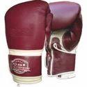 Vintage Heavy Bag Gloves USI 617SP