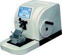 Semi Automatic Microtome