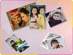 Photo Prints Services