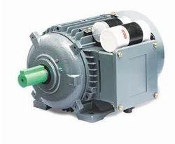 Electric Single Phase Motors