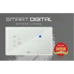 Anchor Roma Smart Digital Remote Switch