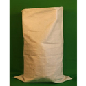 Woven Sack (fabric) Lamination With Paper