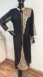 Hot Designer Salwar Kameez Latest Collection