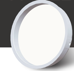 Deep recessed Led Downlight