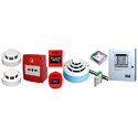 Ravell Fire Alarm System