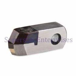 Posalux Type Diamond Faceting Tool