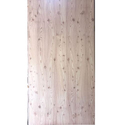 Pine Wooden Plywood