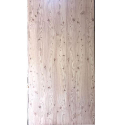 National Pine Wooden Plywood, Thickness: 10 To 30mm