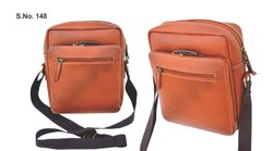 Tigris Unisex Shoulder Bag, 460 Gram, Size: 10*9*2.7 Inches