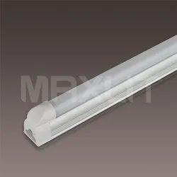 10W T5 Batten AL LED Tube Light