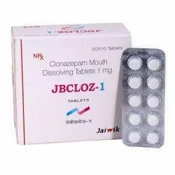 Jbcloz-1