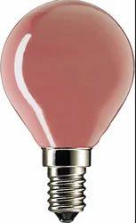Philips GLS Specialties Bulb