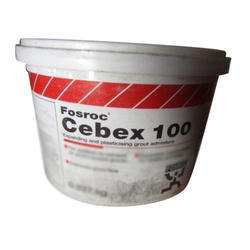Fosroc Cebex 100 Grouting Compound