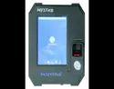 Repairing Of Mantra MFSTAB Aadhaar Biometric Attendance Machine- Software Update