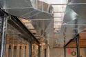 Ducting Installation Team