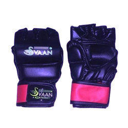 481e9a5da Martial Arts Gloves at Best Price in India