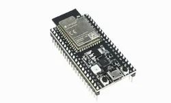 ESP32-S2-Saola-1M WiFi Development Board