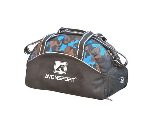 8ed802c560e0 Gym Bag Eco - Avon Sport Gym Bag In Military Green Manufacturer from  Faridabad