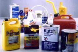 印度化学品快递服务