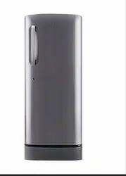 LG GL-D241APZY Refrigerator, Single Door
