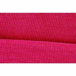160 to 180 Single Jersey Lycra Fabric
