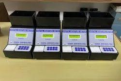 RCN Digital Moisture Meter Model DMAV_RCN