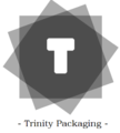 Trinity Packaging