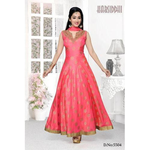 c363665cdd Readymade Suit at Rs 2295 /piece   Ladies Readymade Suit   ID ...